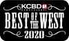 Best of the West 2020 Winner