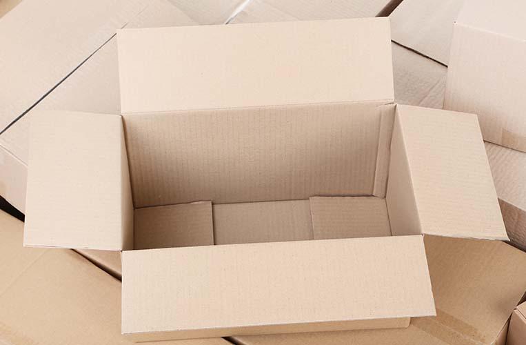 seasonal storage tips and tricks
