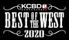 Black-BOW_2020_Logo-omfijkv2wox0x1cefkcfbbuo3nrmkvep8gtd760spa